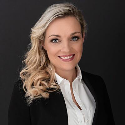 Cassandra Erato, CEO